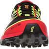 inov-8 X-Talon 200 Shoes Black/Red/Neon Yellow
